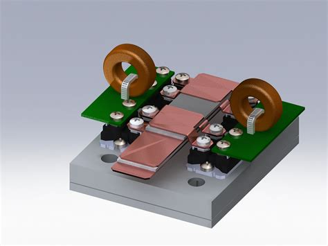 induction heater rudolf induction heater designed by rudolf 28 images inductor coil design for induction cooking