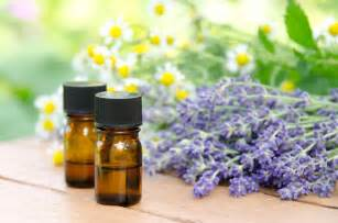 Essential Oils Best Essential Oils For Nail Fungus