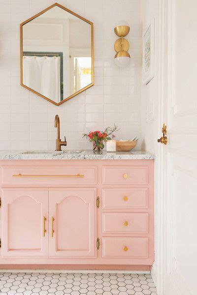 millionaire bathrooms 168 best images about million dollar bathroom on pinterest
