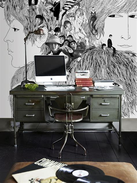captivating wall murals that transform your home from captivating wall murals that transform your home best of