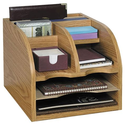 Office Desk Organizer Ideas 1000 Images About Desk Organizers On Desk Plans Drawers And Desk Accessories