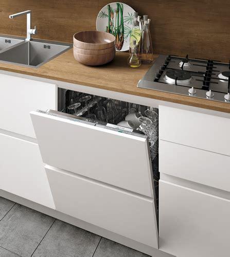 cucine living moderne stosa cucine arredamento per modelli di cucine moderne
