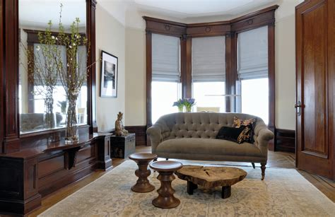 livingroom brooklyn brooklyn brownstone 171 projects 171 carole freehauf design
