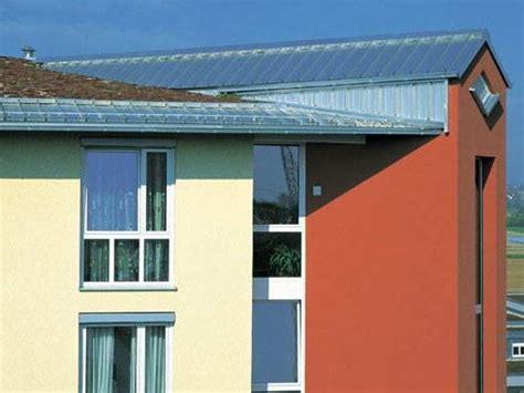 tetto giardino vantaggi sistema per tetto giardino tetto giardino kalzip