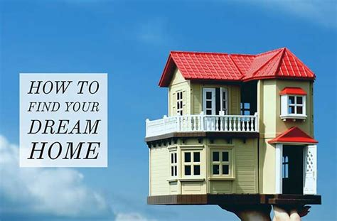 how to find your dream home how to find your dream home 1 800 pack rat