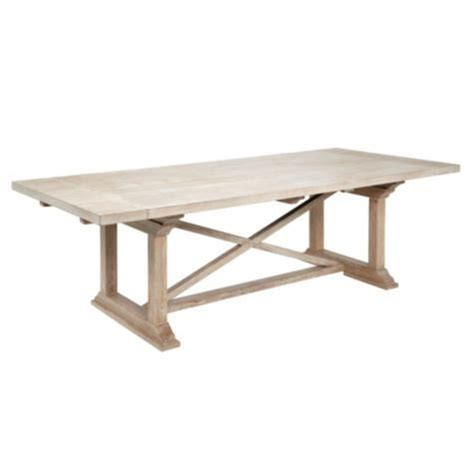 White Extension Dining Table Dining Tables Extension Dining Table And Tables On Pinterest