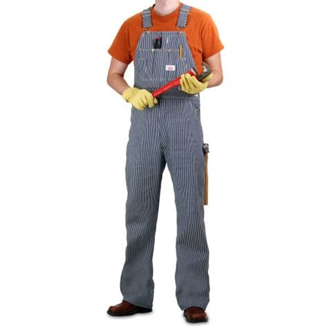 Overall Stripy 20 best images about american made overalls on shops mossy oak and zippers