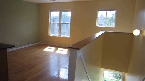 Rooms For Rent Chicago Northside by Lawndale Neighborhood 3 Bdrm Condo For Rent