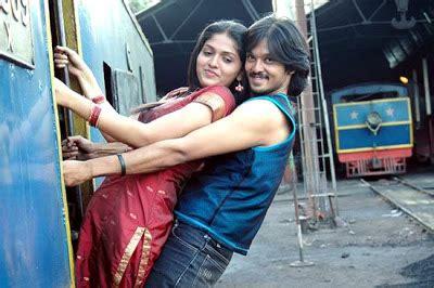 thozhiya song from kadhalil vizunthen hq with lyrics tamil movie lyrics blog kadhalil vizhunthen wallpapers