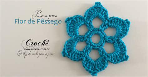 revista de crochet para este ao 2016 todo patrones flor de p 234 ssego croche com br