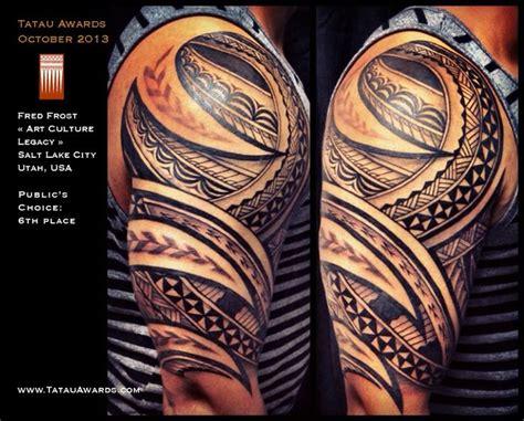 salt lake city tattoo fred designs fred salt lake city utah