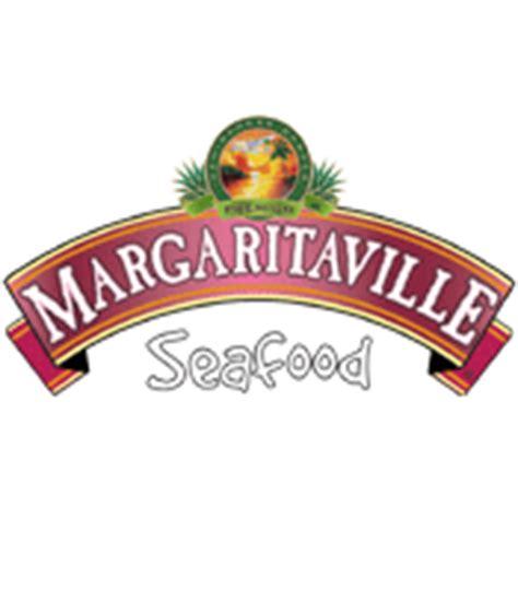 margaritaville clipart free margaritaville cliparts free clip free