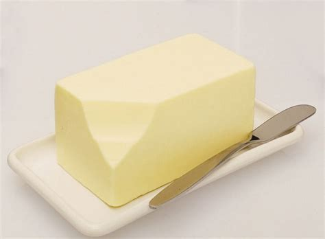 Butter L Jungle Writers Afraid Of Butter Use