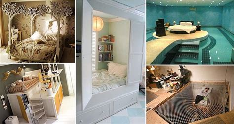 awesome beds 18 of the most awesome beds you ve ever seen