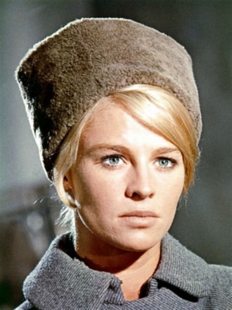 dr zhivago an untold story lay the