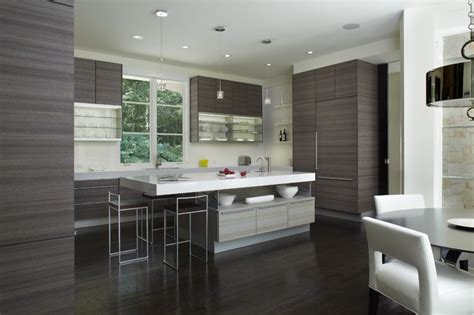 Kitchen Design Atlanta European Modern Modern Kitchen Atlanta By