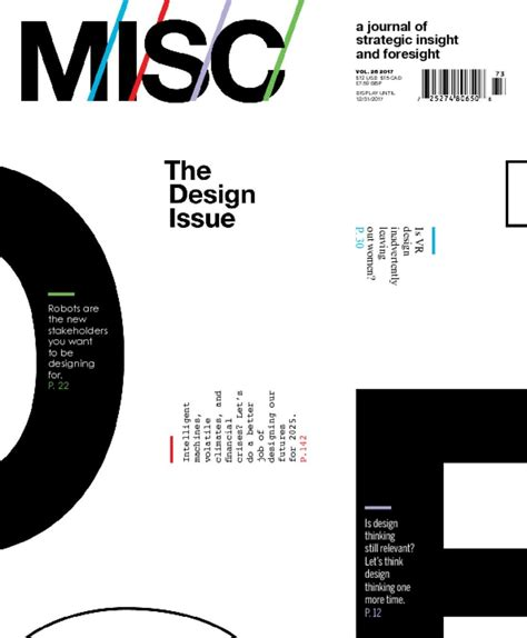magazine layout and design pdf misc magazine digital discountmags com
