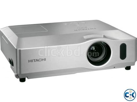 Original Mini Led Projector 805 Hd Built In Tv Tunner multimedia projector available for rent clickbd