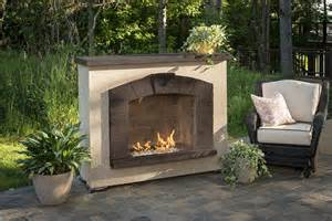 outdoor fireplace stonearchfp 1224 k outdoor greatroom