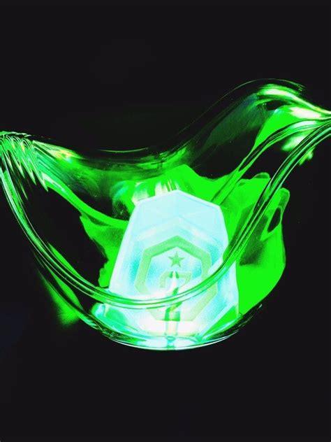 Official Lightstick Got7 got7 official light stick k pop amino