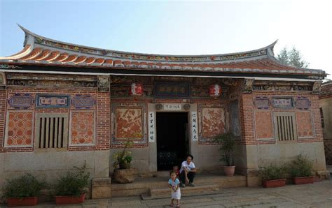 ancient china lwooddesigns ancient chinese houses www pixshark com images