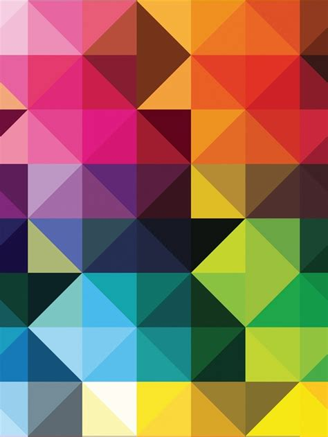 ipad wallpaper hd pattern 40 best images about ipad mini wallpaper on pinterest