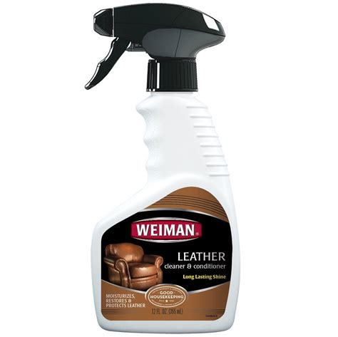 White Leather Cleaner by Removing Pen Marks From A White Leather Cool Ideas