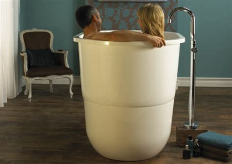 bathtubs for tall people premium freestanding tubs from victoria albert digsdigs