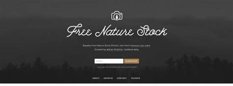 best stock image site royalty free stock images websites tech tunes