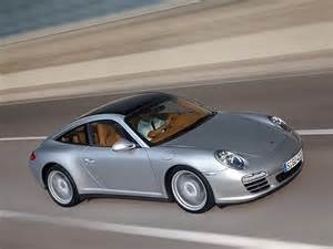 2013 Porsche Targa 4s Porsche 911 Targa 4 997 Specs 2008 2009 2010