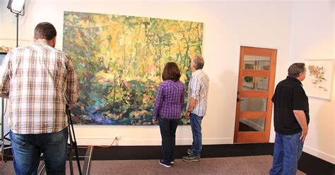 marin visitors bureau marin county 2015 marin marin blog may 2015 art in marin marin blog marin