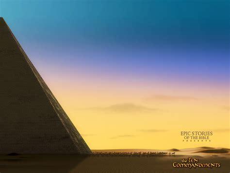 egyptian wallpaper for mac ten commandments egypt wallpaper christian wallpapers