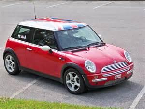 2002 Mini Cooper Specs 2002 Mini Cooper Pictures Cargurus