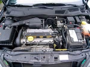 Opel Motor Luftmassenmesser Opel Astra G Opel Astra G