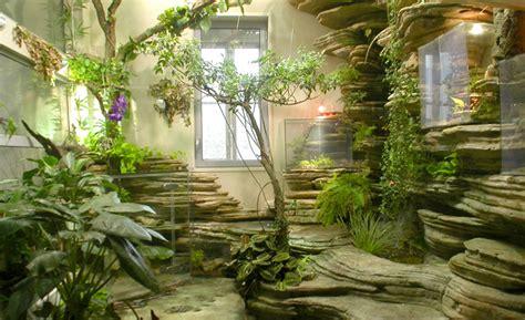 atelier paul louis duranton interior exterior natural