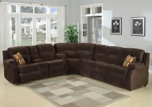 Large 3 Sectional Sofa 3 Sectional Sleeper Sofa Hereo Sofa