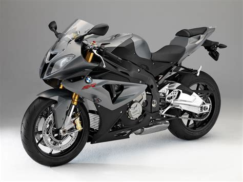 2014 bmw s1000rr review and prices