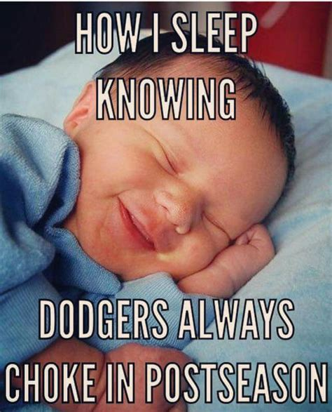 Dodgers Suck Meme - dodgers suck meme 28 images 1000 images about dodgers