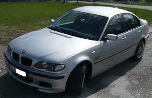 A Bmw Bmw 318 Picture 11 Reviews News Specs Buy Car