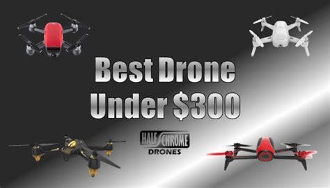 drone   lets   closer