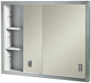 medicine cabinet sliding mirror replacement mirror design ideas replacement sliding mirror bathroom