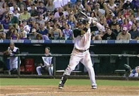carlos gonzalez swing angled performance