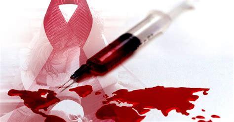 rymarc homes floor plans cara pencegahan hiv aids cara pencegahan hiv aids cara