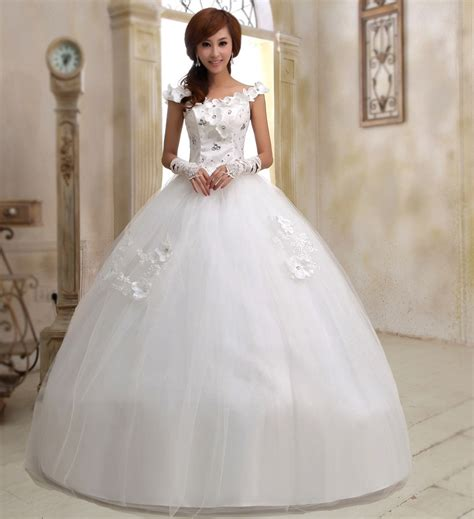 wedding dresses lovely wedding dresses fashionate trends