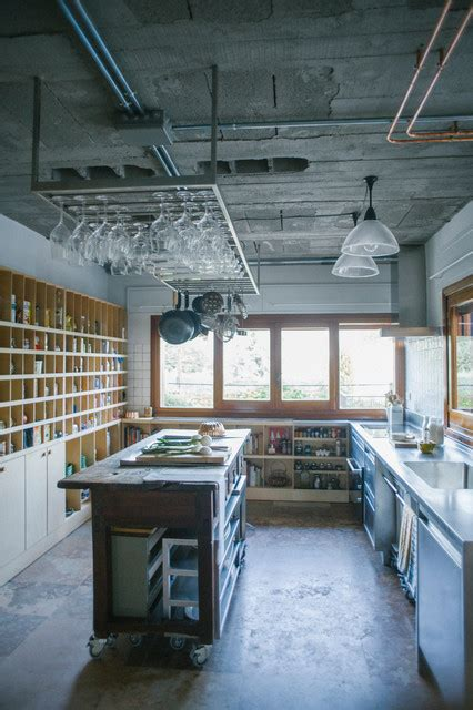 utensilios de cocina industrial cocina industrial industrial cocina madrid de eme157