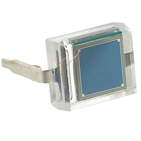silicon photodiode image for photodiode pkg 19 bpw34