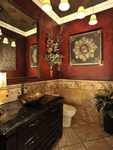 image detail for basement rec room designs tuscan living 7 best tuscan home images on pinterest tuscan decorating