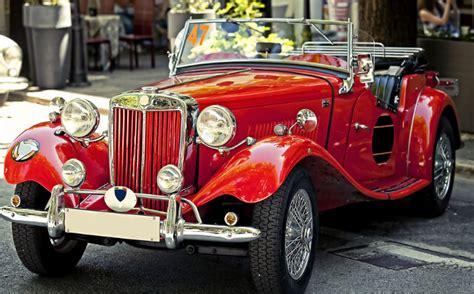 Auto Versicherung Oldtimer by Oldtimer Versicherung 214 Ffentliche Versicherung Braunschweig