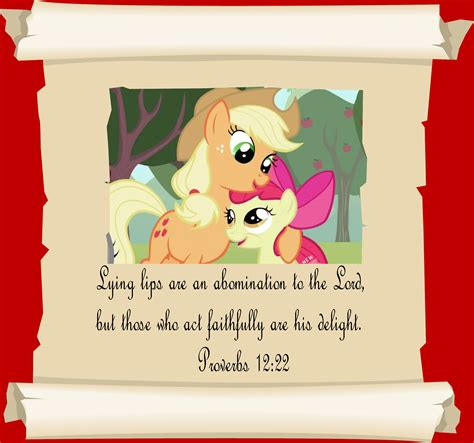mlp quotes mlp applejack quotes quotesgram
