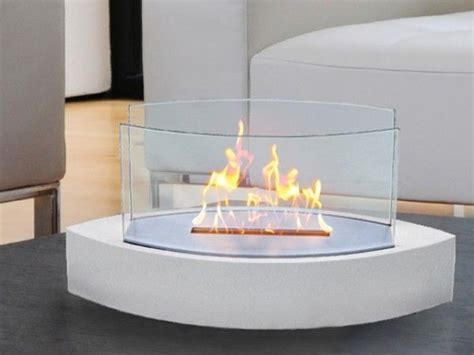 Fireplace Crackle Box by 10 Best Ideas About Wall Mounted Fireplace On